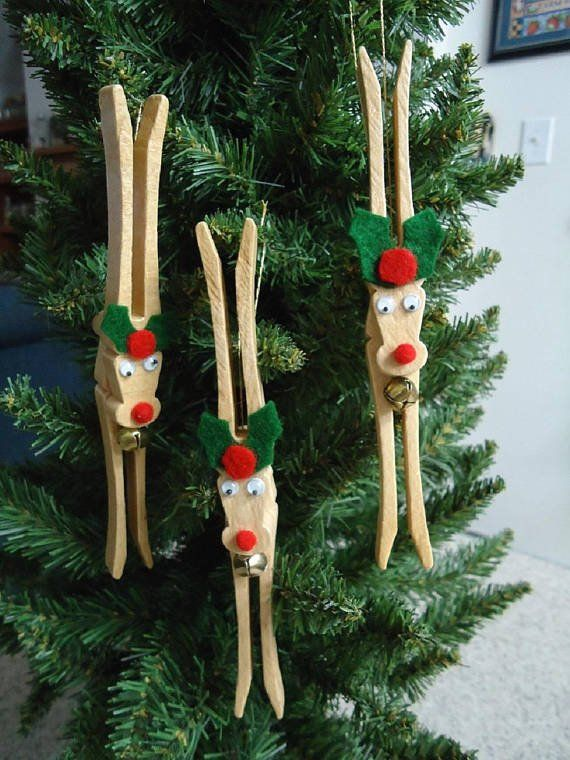 Pin On Tree Ornaments