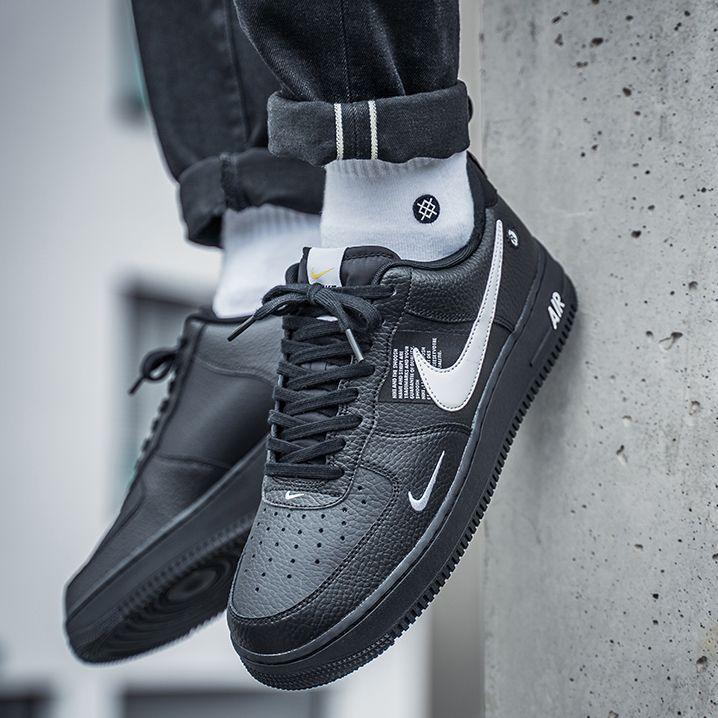 Obraz Moze Zawierac Buty Nike Air Force Nike Air Nike Air Force Low