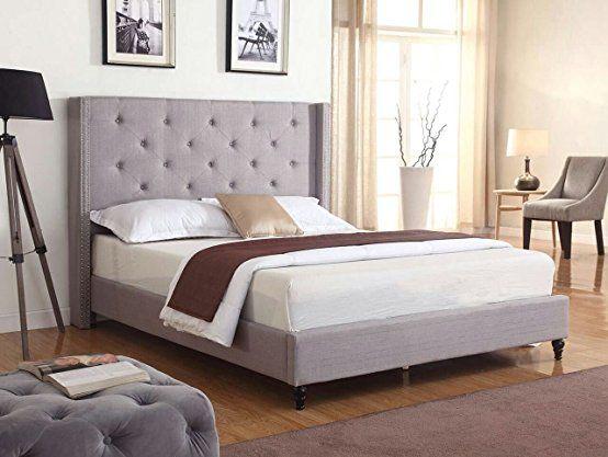 139 mejores imágenes de Bed en Pinterest | Camas de plataforma ...