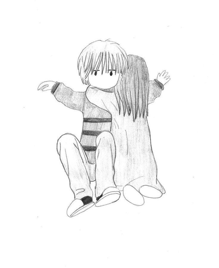 DeviantArt: More Artists Like Hayama x Sana by Kyokiru