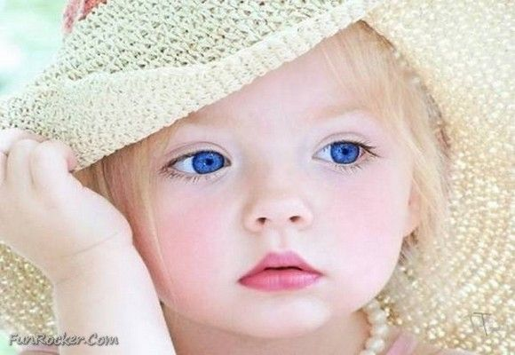 The Most Beautiful Eyes In The World 2012 Pictures 3 The Eyes Have