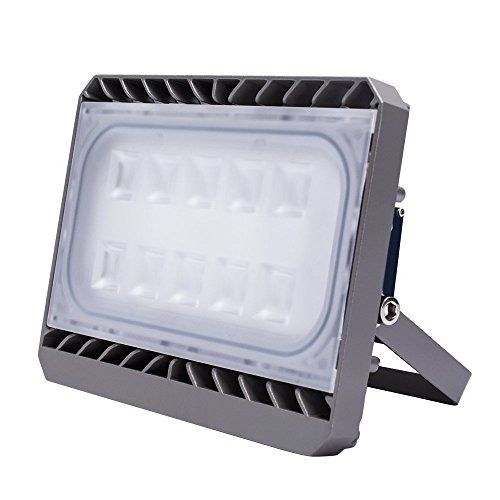 Cheap LED Grow Lights GOSUNLED 25W LED Grow Plant Lights Bulb Full Spectrum High Efficient Indoor Plant Grow Lamp for HydroponicGarden Greenhouse Plants https://ledgrowlightplant.info/cheap-led-grow-lights-gosunled-25w-led-grow-plant-lights-bulb-full-spectrum-high-efficient-indoor-plant-grow-lamp-for-hydroponic-garden-greenhouse-plants/