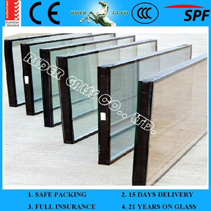 Check out this product on Alibaba.com APP China Rider Glass Wholesale Laminated Coated Double Wall Glass