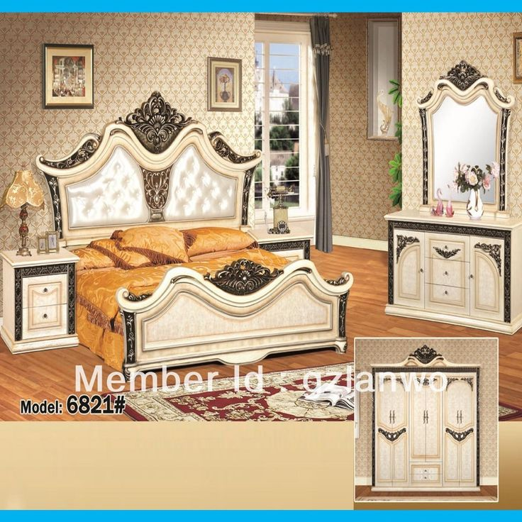 chinese bedroom furniture. Dream Home Master Bedroom Furniture Chinese R