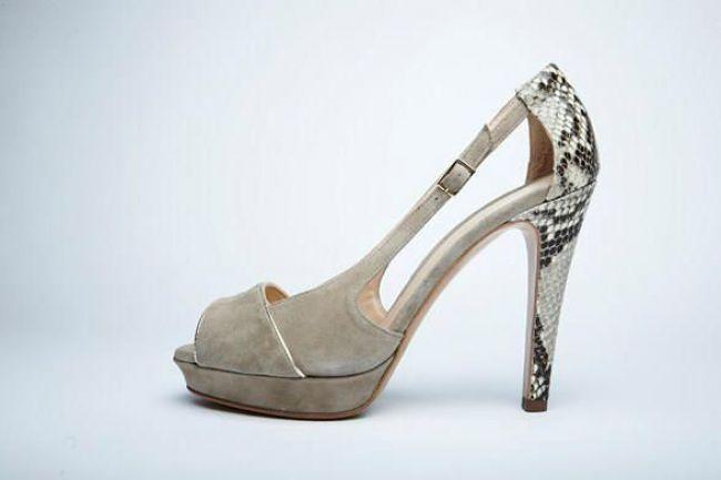 58 chaussures de soirée pour l'hiver à ne pas rater ! Image: 42