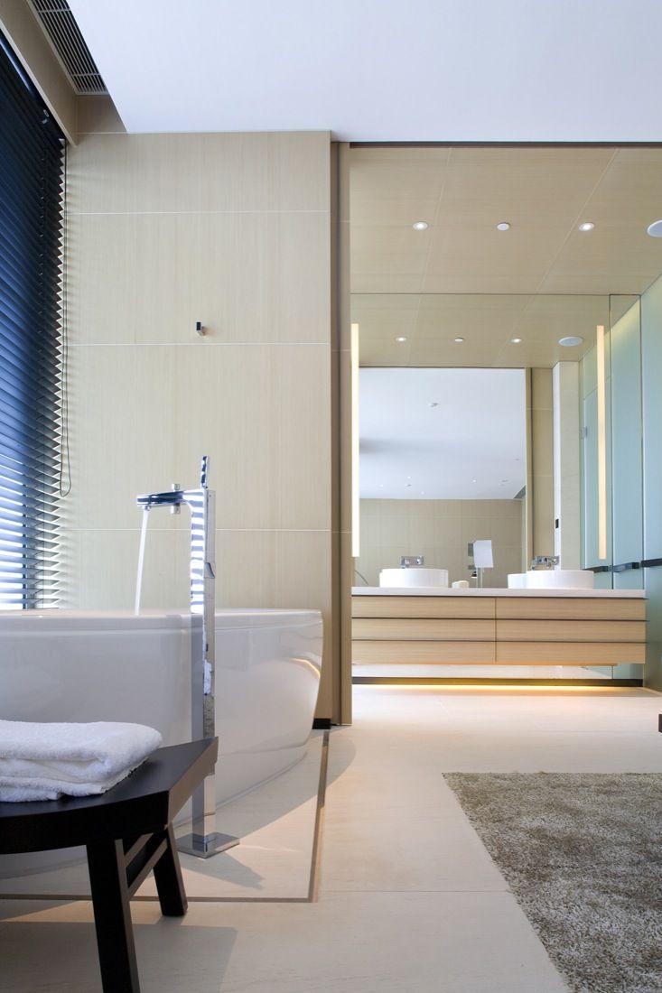 Innovative Bathroom Fixtures Kitchen Fixtures Tile Hardware Heating Amp Cooling