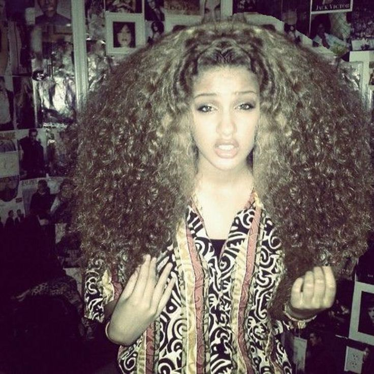 curly wavy hair styles 505 best images about afro frizzy curly hair and big wig 4205 | 5d5b5d0bce4205d365eb99d7c3ee6e58 big hair curly hair