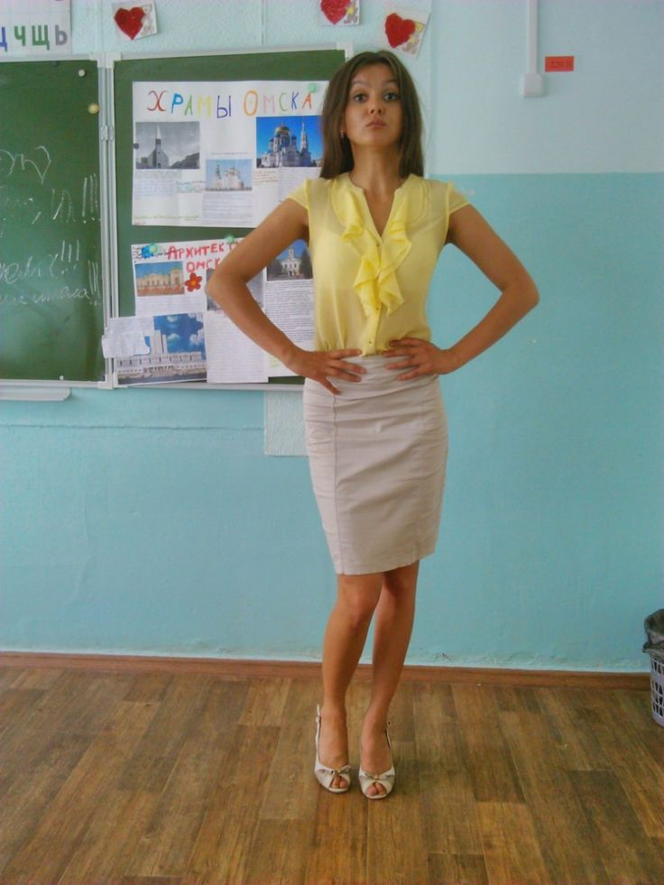Знакомства Омск, Анна, 28 лет - Сайт знакомств Znakomstva Sait Ru