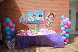 http://dora-sophia.kinja.com/pc-links-from-the-creator-of-dora-games-for-kids-once-1691457722?rev=1426340871857 SomeOne I loved