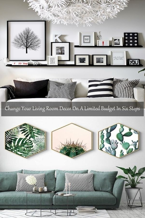 Drawing Room Decoration Help Me Design My Living Room Best Living Room Design Ideas Room Decor Best Living Room Design Living Room Decor