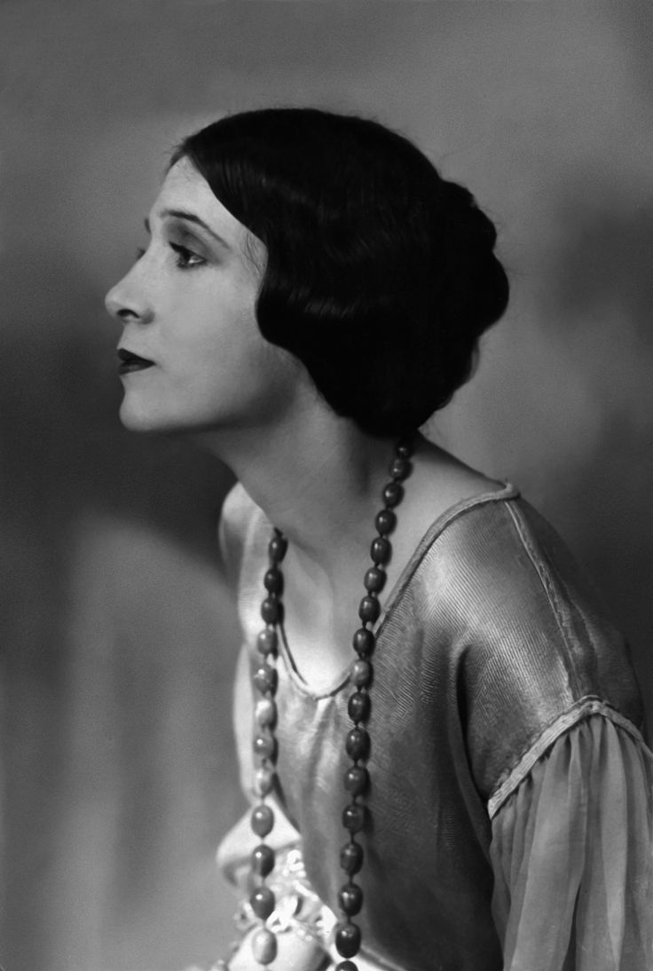 1920s hair styles for hair 187 best images about actresses of the 1920 s on 7529