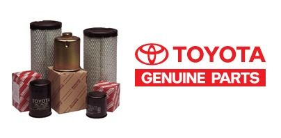 Toyota car sales account for above 40 percent of all new cars purchased annually in the United Arab Emirates, making the Japanese manufacturing corporation, a prime stakeholder in the automobile retail markets of the Emirates. Naturally, the massive sales of their cars drive an exceeding demand for Toyota genuine spare parts in the country.