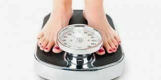 obat penambah berat badan, obat penambah berat badan yang ada di apotik, obat penambah berat badan tanpa efek samping, obat penambah berat badan alami, obat penambah berat badan bayi, obat penambah berat badan tiens, obat penambah berat badan anak, obat penambah berat badan secara cepat, obat penambah berat badan dengan cepat, obat penambah berat badan di apotek, obat penambah berat badan ampuh, obat penambah berat badan aman, obat penambah berat badan apa, obat penambah berat badan bandung…