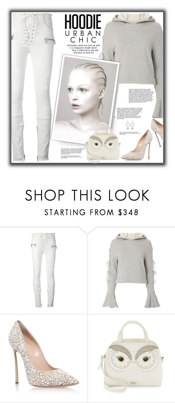 """""""Hoodie 