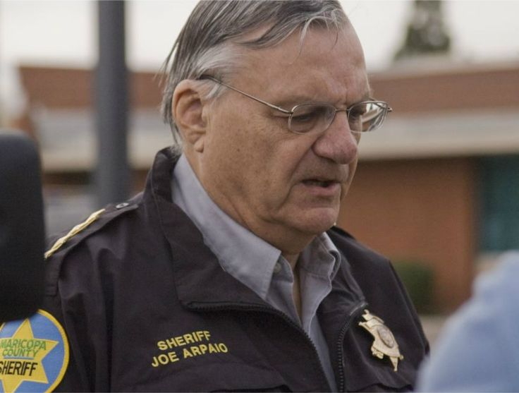 Recently released excerpts of depositions of Joe Arpaio's ex-attorney, Tim Casey, and others in the sheriff's ongoing contempt case point to possible perjury by Arpaio and his chief deputy, Jerry Sheridan, during their April testimony in federal court. The excerpts, made public as part of the court record, also confirm...
