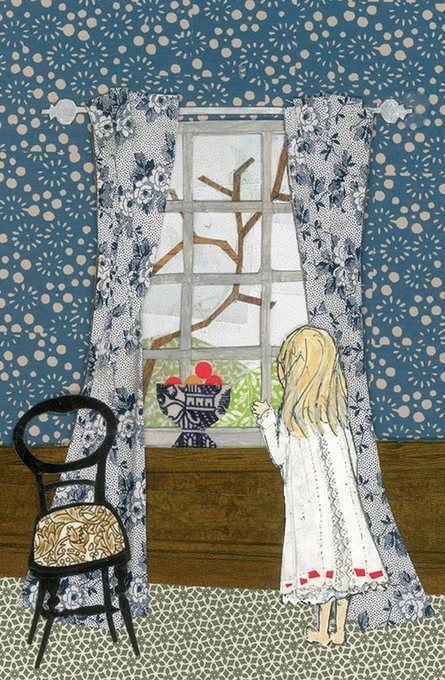 15 Years Of Charlie And Lola By Lauren Child U2013 In Pictures Part 43