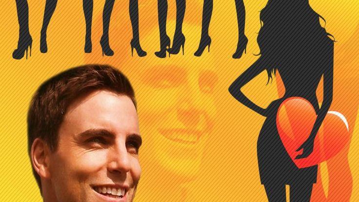 Еще один мальчишник | Трейлер фильма | США | Комедия #Ещеодинмальчишник #мальчишник #смотреть #трейлер #фильм #комедия #Bachelors #movie #trailer