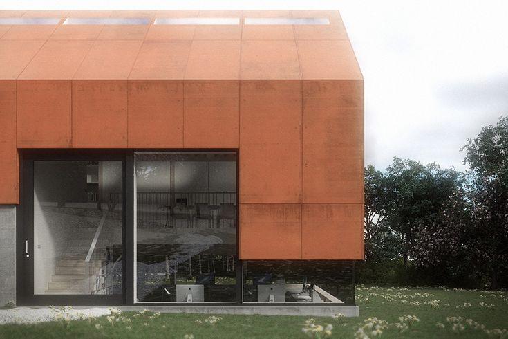 nowoczesnaSTODOLA_McGarry-Moon Architects_Kilrea_02