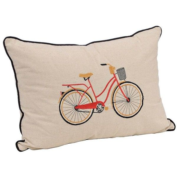 Red Home Decor Accessories: 1000+ Ideas About Red Home Accessories On Pinterest