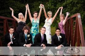 Image result for prom group photos railroad