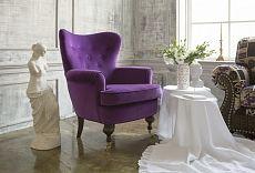 Кресло Версаль | В мебельном торговом центре «Три Кита»