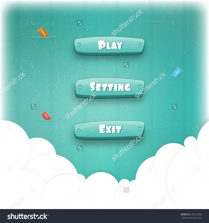 stock-vector-abstract-creative-concept-vector-interface-game-design-resource-bar-and-resource-icons-for-games-245614858.jpg (1500×1600)
