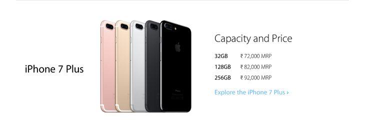 apple-iphone-7-plus-price-india