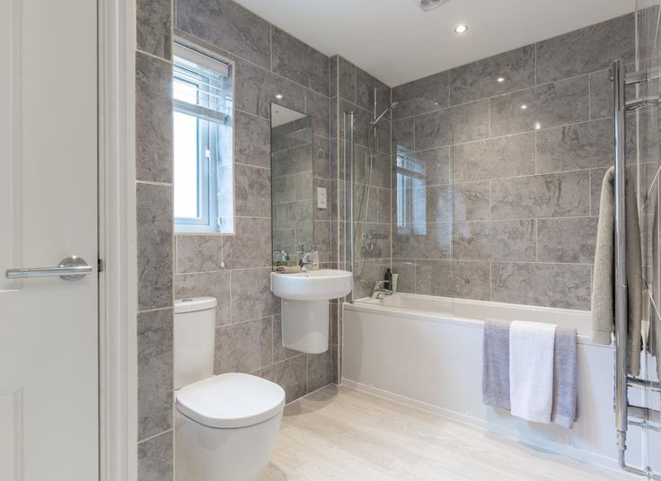 Beautiful Bathrooms Letchworth 24 best redrow oxford images on pinterest | oxfords, the oxford