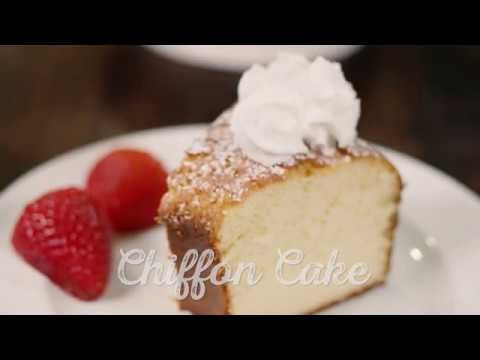 Chiffon Cake http://endlesssupplies.store/blogs/brands/321210636-chiffoncake?utm_campaign=social_autopilot&utm_source=pin&utm_medium=pin