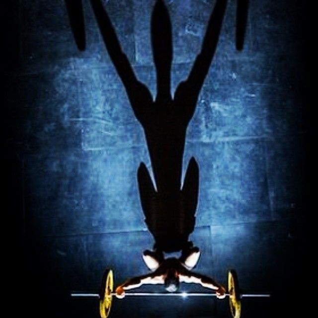 #physique #weightlifting #crossfit #wod #workout #shadows #lightanddark #beast #barbells #protein #lifting #fitchoices #fitness #behealthy #squat #strength #strongman
