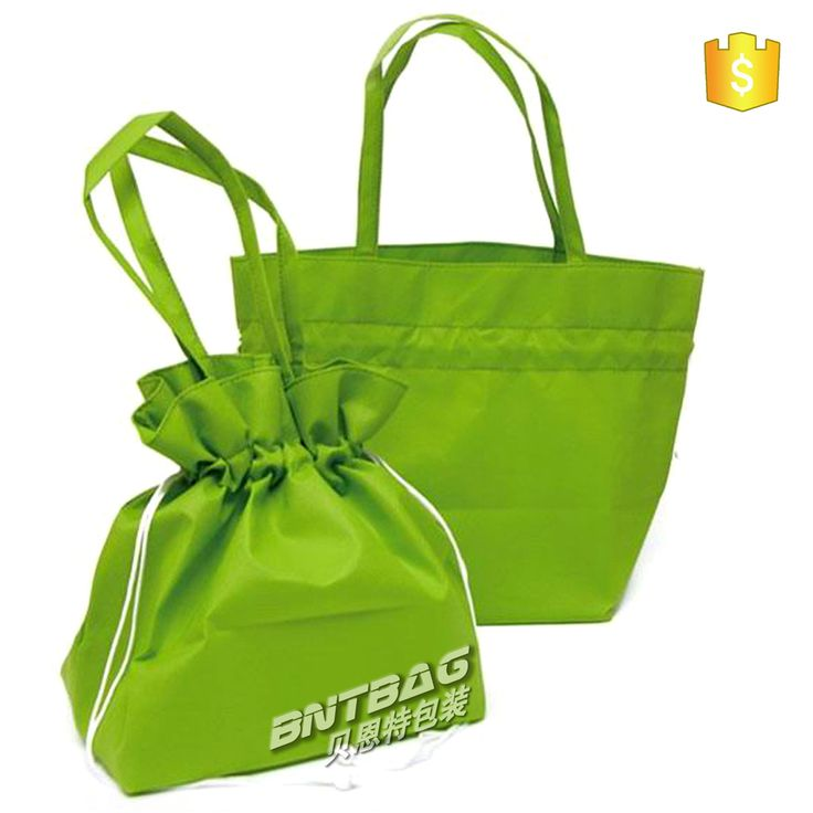 New Products Tote Eco Friendly Handmade Promotional Shopping Bag,Non Woven Bag,Non Woven Shopping Bag(bnt-f-058) , Find Complete Details about New Products Tote Eco Friendly Handmade Promotional Shopping Bag,Non Woven Bag,Non Woven Shopping Bag(bnt-f-058),Non Woven Bag,Promotional Bag,Non Woven Shopping Bag from Shopping Bags Supplier or Manufacturer-Wenzhou Benter Packing Co., Ltd.