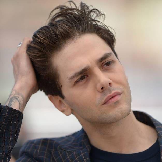 Xavier Dolan, abattu après les critiques : « Depuis Cannes, quelque chose s'est…