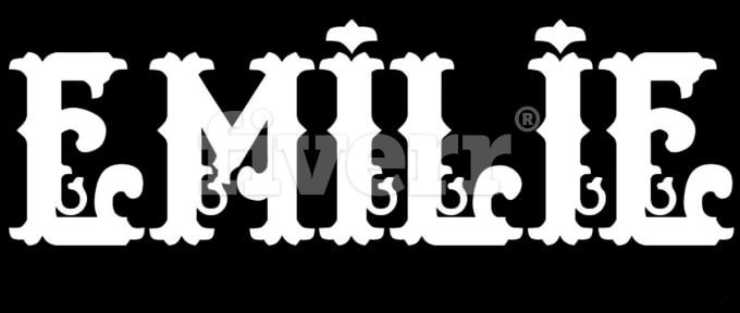 creative-logo-design_ws_1475114364