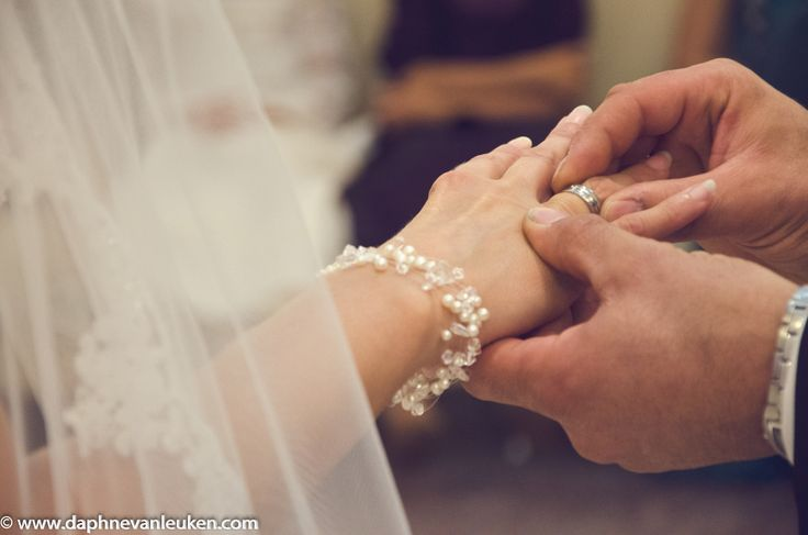 © Daphne van Leuken Fotografie  Rings I Do wedding bruiloft ja ik wil ringen
