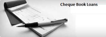 #ChequeBookLoans are unsecured funds; through this financial service you can get cash directly in your active bank account. Availing for these monetary help borrowers don't need to pledge any valuable asset against the amount. www.samedaycashloanstoday.co.uk