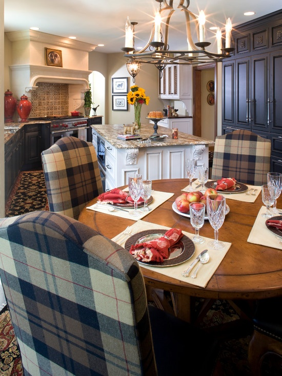 327 best kitchens breakfast nooks images on pinterest for English country style kitchen ideas