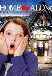 Home Alone 5 Holiday Heist Full Movie Online. Finn Baxter and his family move from California to Maine to their new house. Finn is terrified and believes the house is haunted. While he sets up traps to catch the ghost, his parents ... -Watch Free Latest Movies Online on Moive365.to