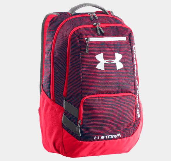 ed19497e828 under armour ua hustle storm backpack cheap   OFF36% The Largest Catalog  Discounts