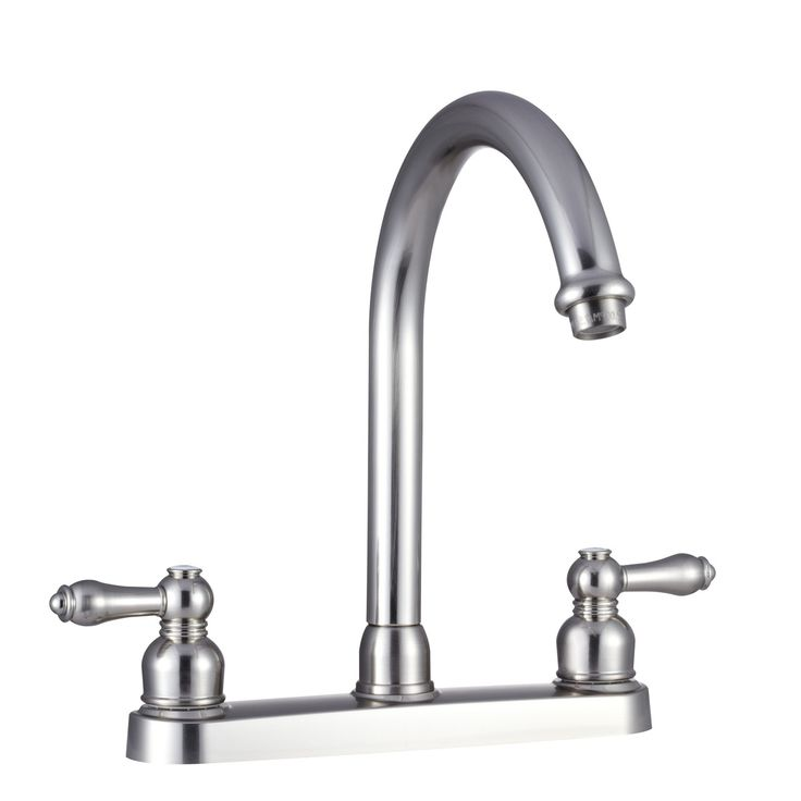 15 best RV Faucet images on Pinterest | Shower hoses, Lavatory ...