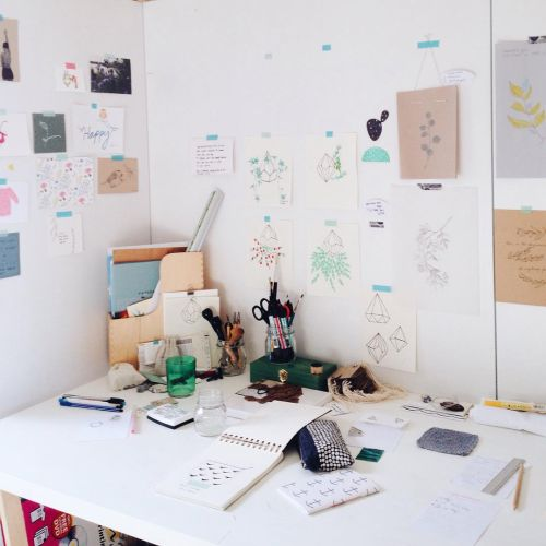 Welcome to my studyblr! I'm a recent graduate with a passion for studying. I hope my blog brings you...