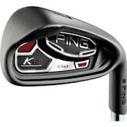 used Ping Golf Clubs is committed to bringing customers rebate Ping golf club offers and golf accessory offers on used Ping equipment. Our stock of used Ping Golf Clubs and golf accessories changes each day, so check below for Used Ping Drivers. We delight in to offer golf players all over the world with used Ping Golf Clubs.Visit our site http://usedpinggolfclubs.org/ for more information on Used Ping Irons