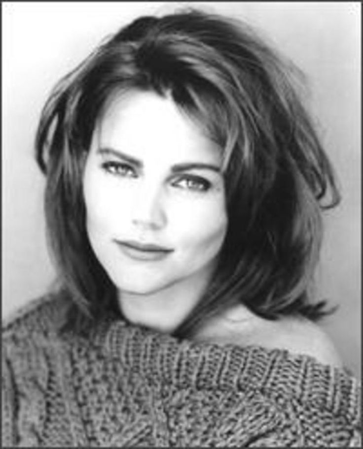 On the eve of my sister's birthday (and her first day on Pinterest), I must thank her for reassuring me that I am not the only girl out there that wishes she was Belinda Carlisle. Happy Birthday Amy!