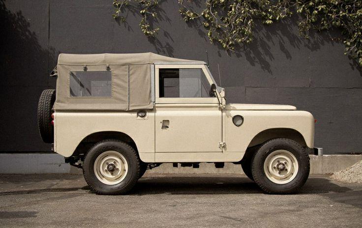 17 Best Images About Motors On Pinterest Ralph Lauren