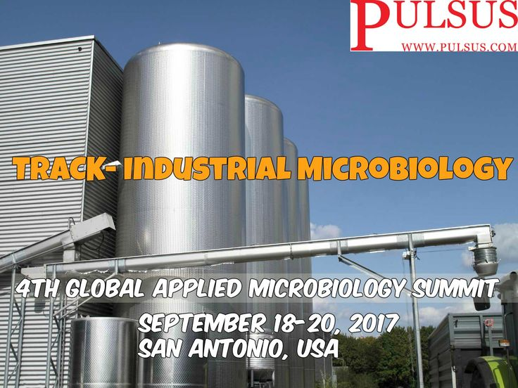 #Industrial biology is primarily related to the industrial exploitation of microorganisms, and involves processes and product that area unit of major #economic, #environmental and gregarious consequentiality throughout the globe. There area unit 2 key aspects of commercial #biology, the primary with reference to engenderment of valuable microbic product via #fermentation processes.