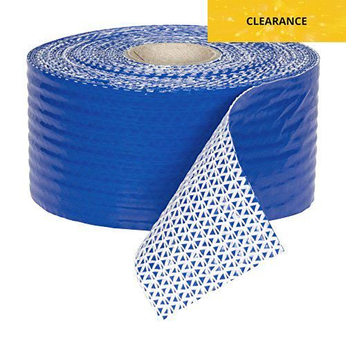 #Roberts Indoor 60 ft. Anti-Slip Tape for Small Rugs offers non-slip strength that keeps your rugs and mats from bunching up or sliding across the floor on tile,...