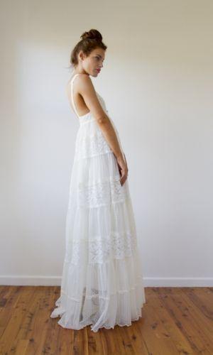Grace wedding dress, Grace Loves Lace