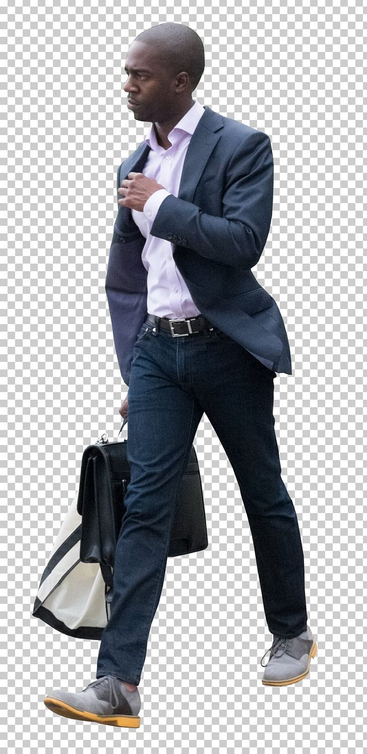 Businessperson Walking Suit Png Blazer Business Business Executive Business People Clothing People Walking Png People Png Walking People