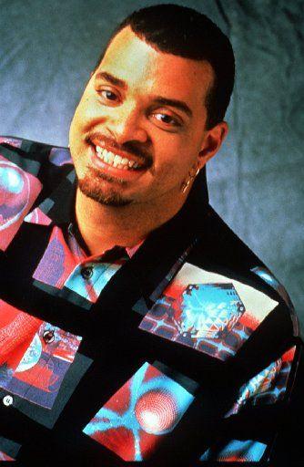 Famous Black Comedians | News One