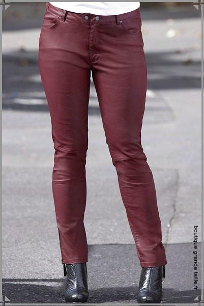 Les 21 Meilleures Images Du Tableau Jeans Grande Taille
