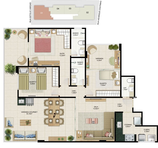 Anderson S Flooring Cairns: 11 Best Portico Images On Pinterest